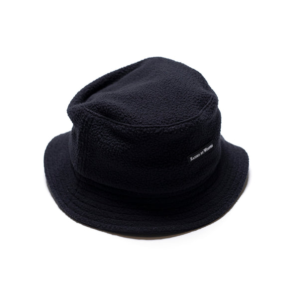 Polartec Bucket Hat