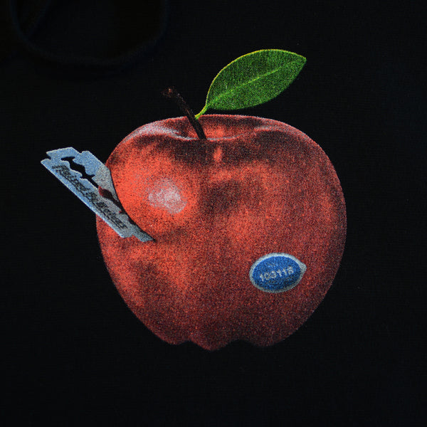 Bad Apple Hooded Sweatshirt