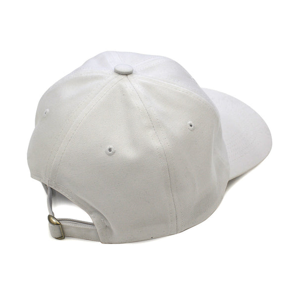 Akira Polo Cap - Raised by Wolves  - 2