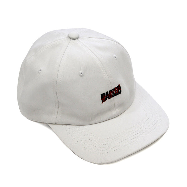 Akira Polo Cap - Raised by Wolves  - 1