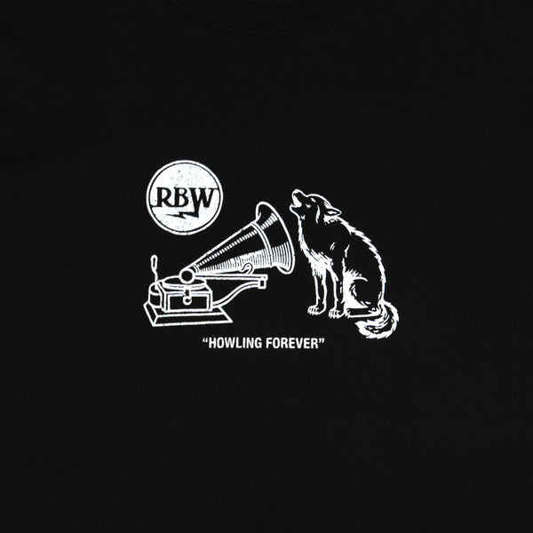 Howling Forever T-Shirt