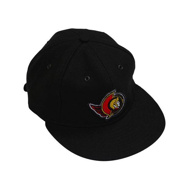 RBW x Ottawa Senators 6 Panel Cap