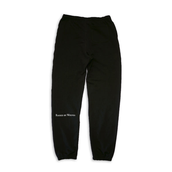 RBW x Timberland Sweatpants