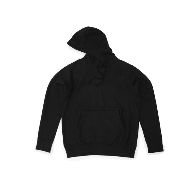 Legalization Hooded Sweatshirt