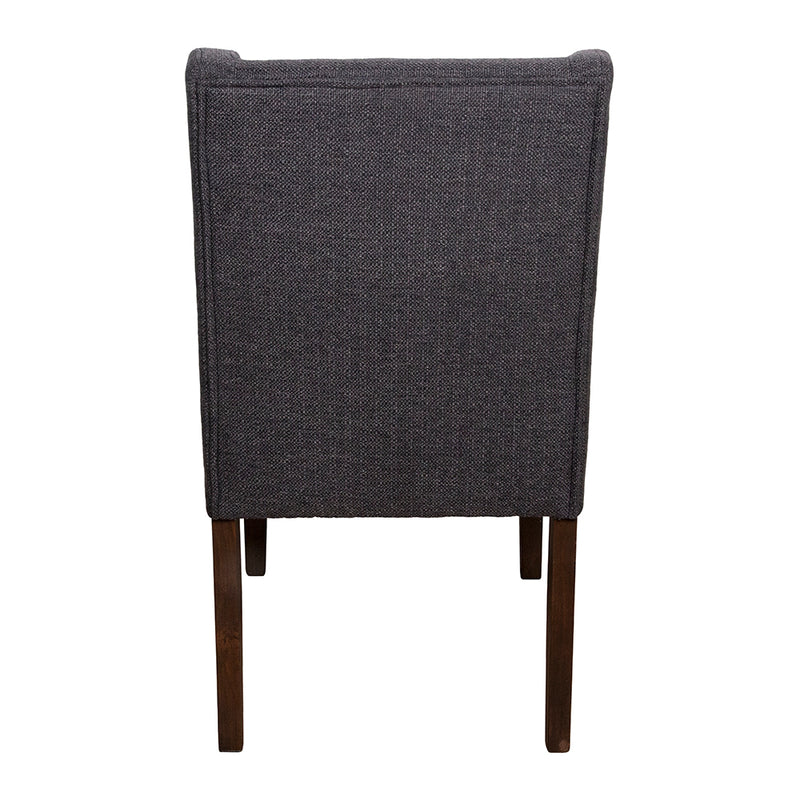 Florence Detailed Dining chair