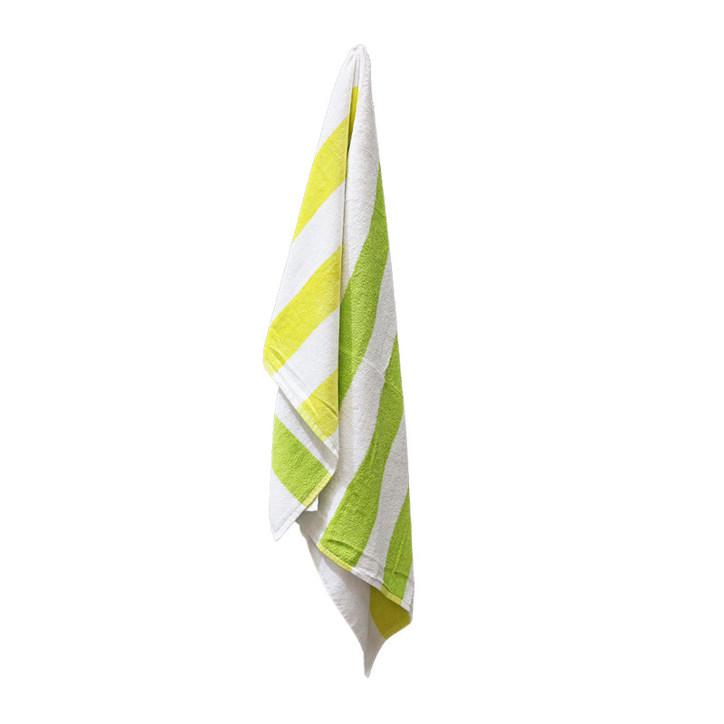 Reversible Beach Towel 76x152cm