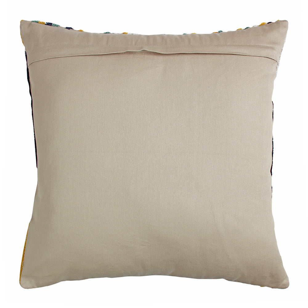 Gordon Cushion