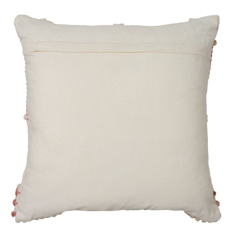 Copy of Addie Cushion 50cm x 50cm
