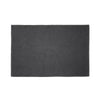 Angove Bath Towel Range - Charcoal Hand Towel
