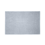 Copy of Angove Bath Towel Range - Dream Bath Mat