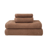 Angove Bath Towel Range - Woodrose Hand Towel
