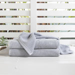 Angove Bath Towel Range - Dream Bath Towel