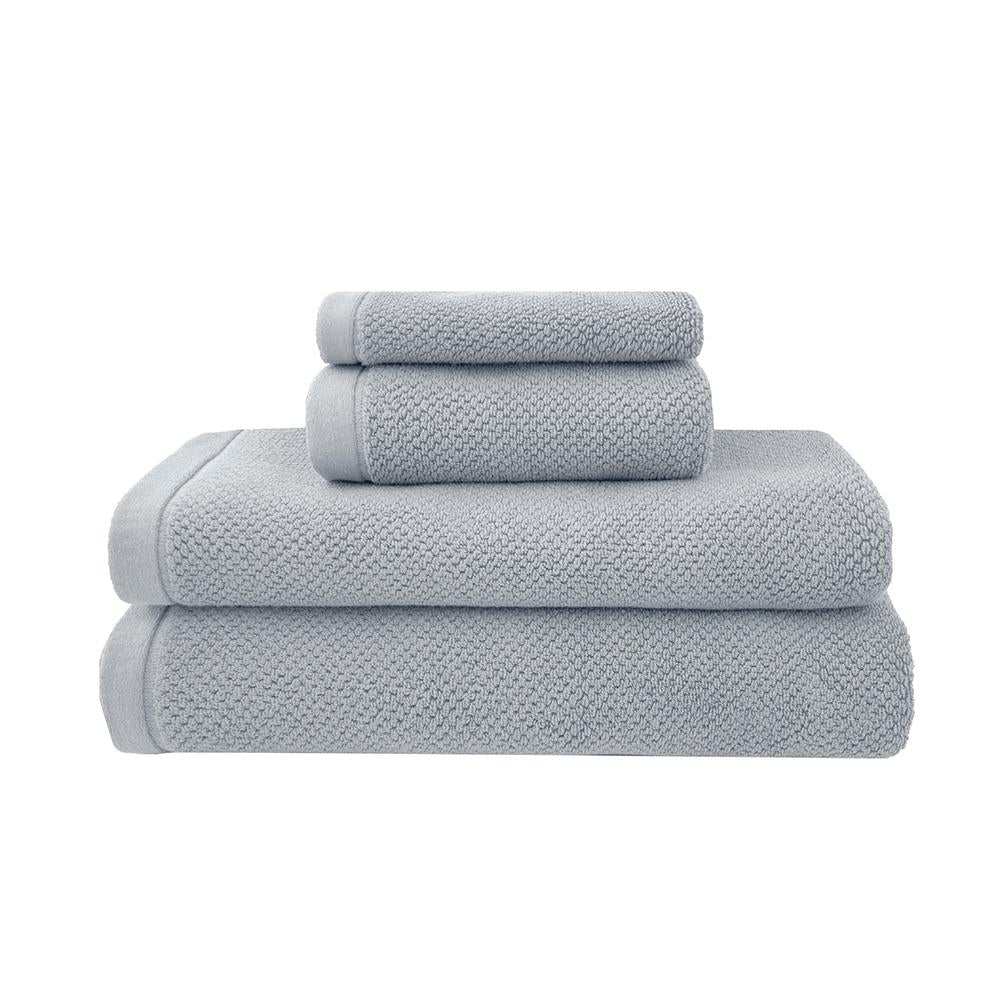 Angove Bath Towel Range - Dream Bath Sheet