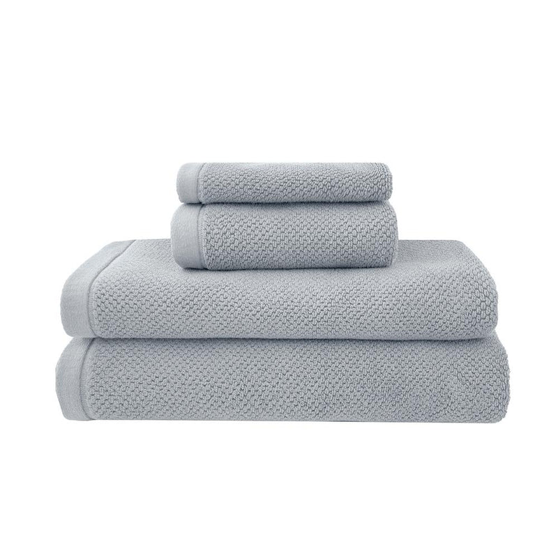 Angove Bath Towel Range - Dream Face Washer
