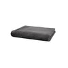 Angove Bath Towel Range - Charcoal Bath Sheet