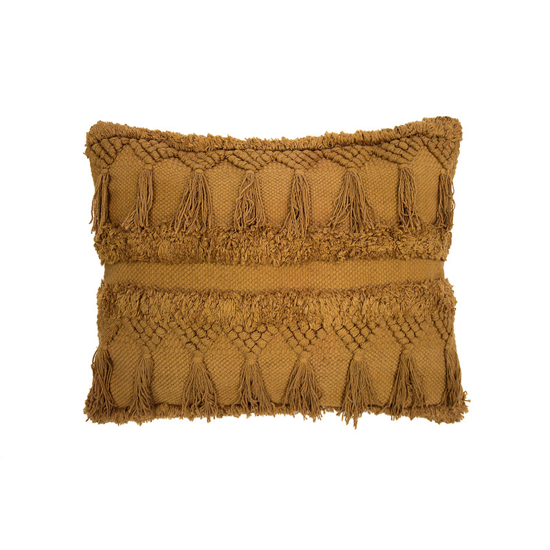 Capel Cushion Spice