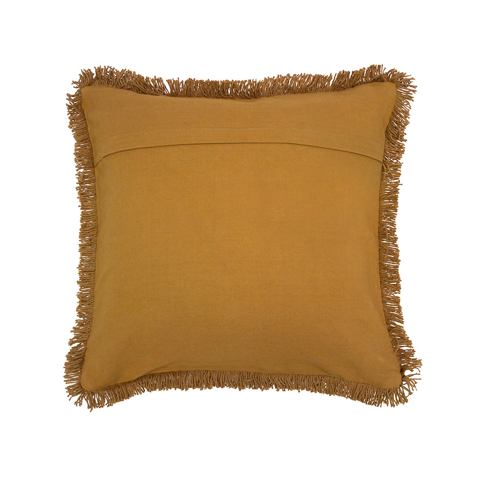Amery Cushion Spice