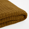 Tanami Throw Moss