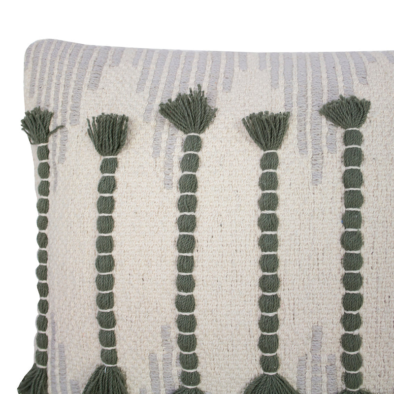 Eradu Cushion Moss