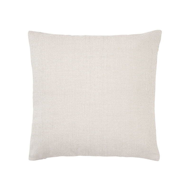 Frankland Cushion Moss