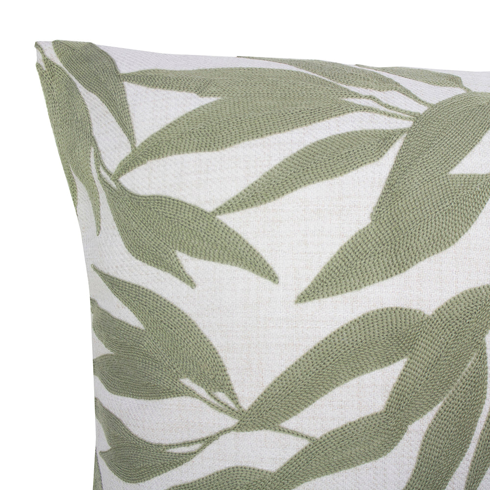 Ironbark Cushion Sage