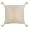 Copy of Jardee Cushion Stone 45cm