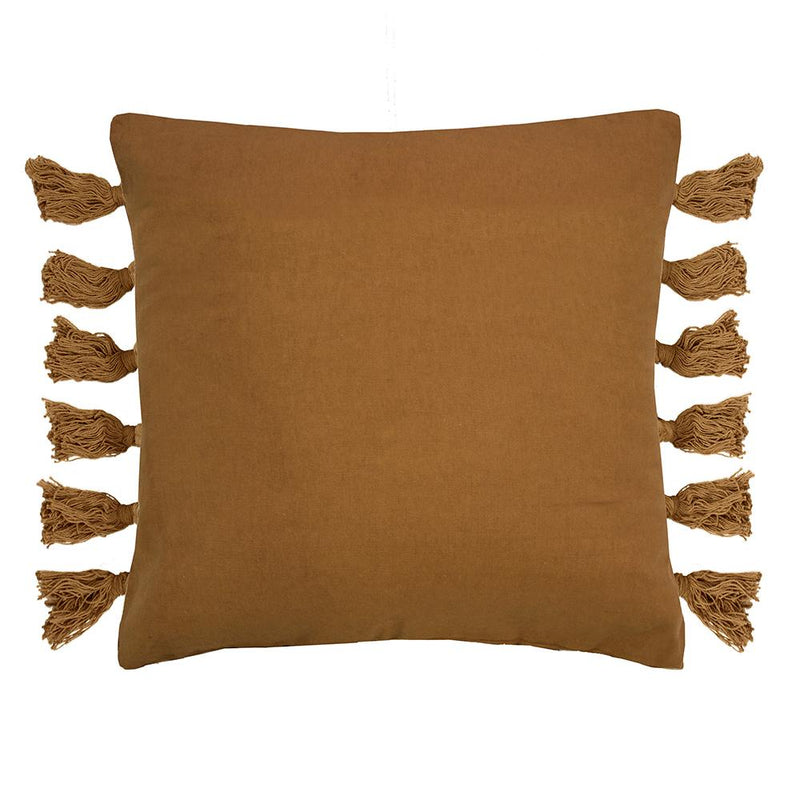 Lancellin Cushion Spice