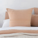 Juna European Pillowcase