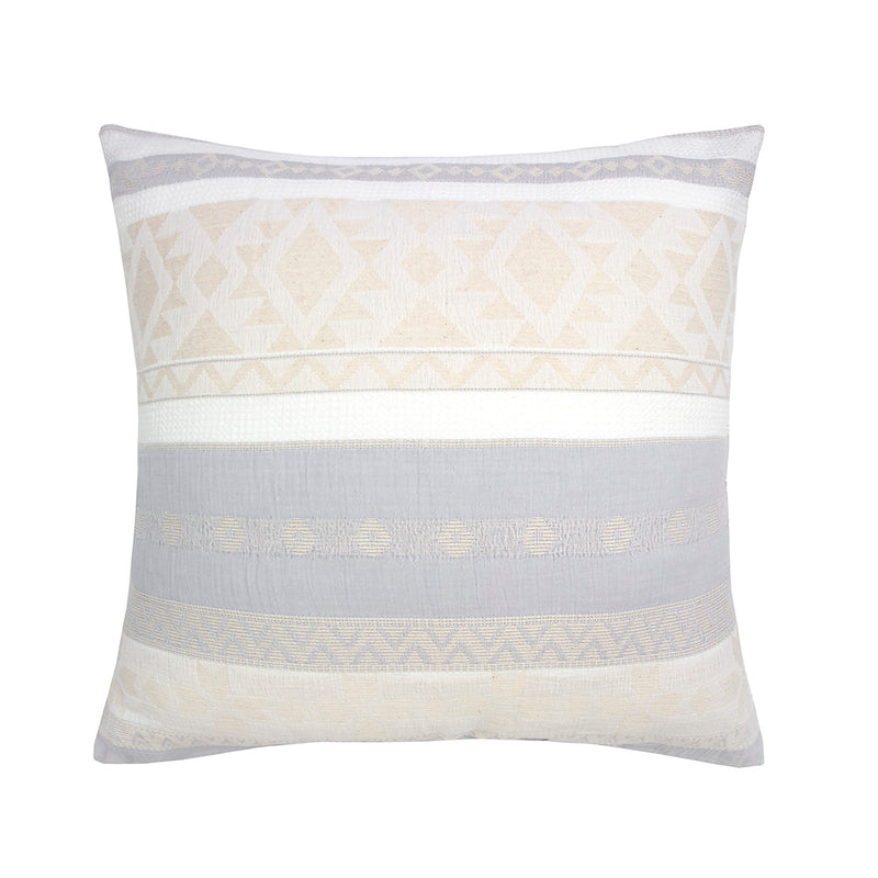 Silow European Pillowcase