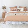 Juna Quilt Cover Set