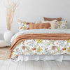 Matilda Quilt Cover Set SOLD OUT