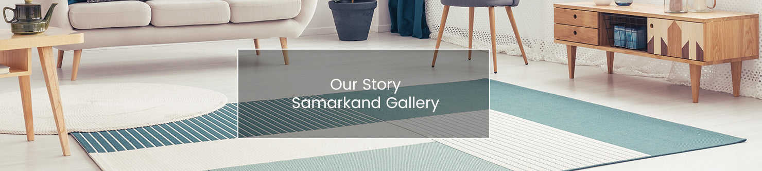 About SG Rugs Melbourne