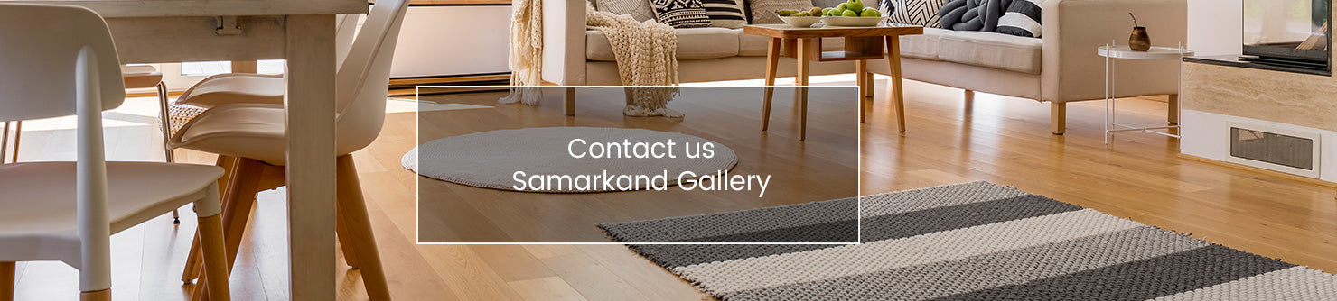 contact-rugs-melbourne
