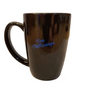 Freeze Your Half Off Coffee Mug