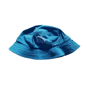 Awesomesauce Bucket Hat