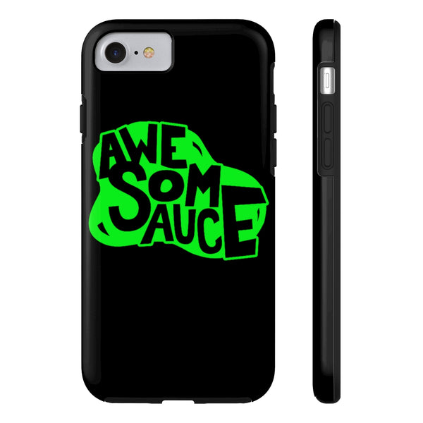 Awesomesauce - Phone Case