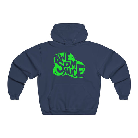 Awesomesauce - Hoodie