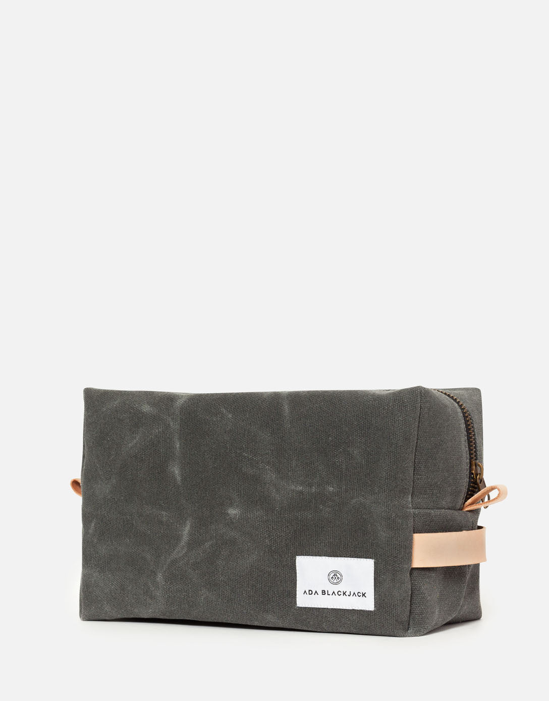Ada Blackjack Dopp Kit
