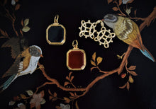 Load image into Gallery viewer, [Buy High Quality Antique Jewelry Online] - Pretty Different Shop