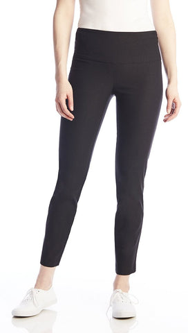 Tummy control Up pants Signature of Double Bay  64457