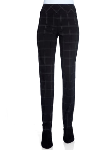 "Up! Leeds Full Length Pants 31""  67043"