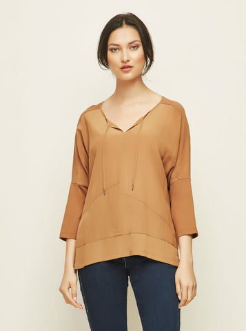 PRE ORDER | Gold Link Top Toffee  7324SF