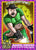 Geek A Week: Legends Of Videogames Trading Cards (Season 3)
