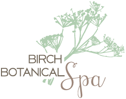 Birch Botanical Spa