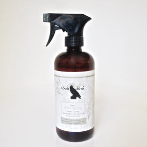 Home Linen Spray
