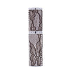 Black Lace Design 5ml Travel Atomizer image 2