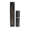 Essential Black 8ml fragrance atomizer image 2