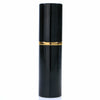 Essential Black 8ml fragrance atomizer image 3