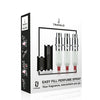 Travalo Black Milano Spray Set 5ml image 4