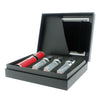 Travalo Red Milano Spray Set 5ml image 2